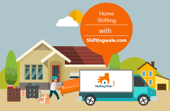 Pune To Jaipur Packers and Movers Get Free Quotation with Best Price