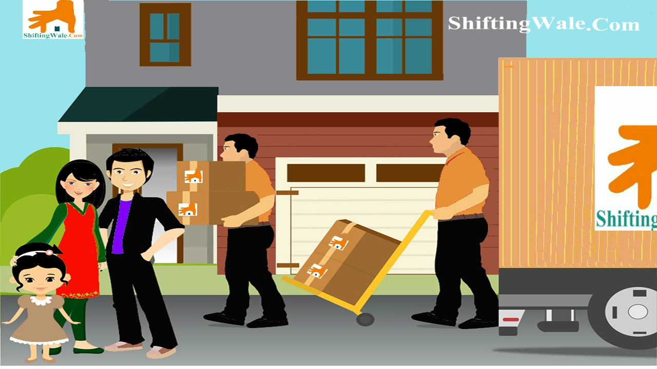 Pune To Noida Packers and Movers Get Free Quotation with Best Price