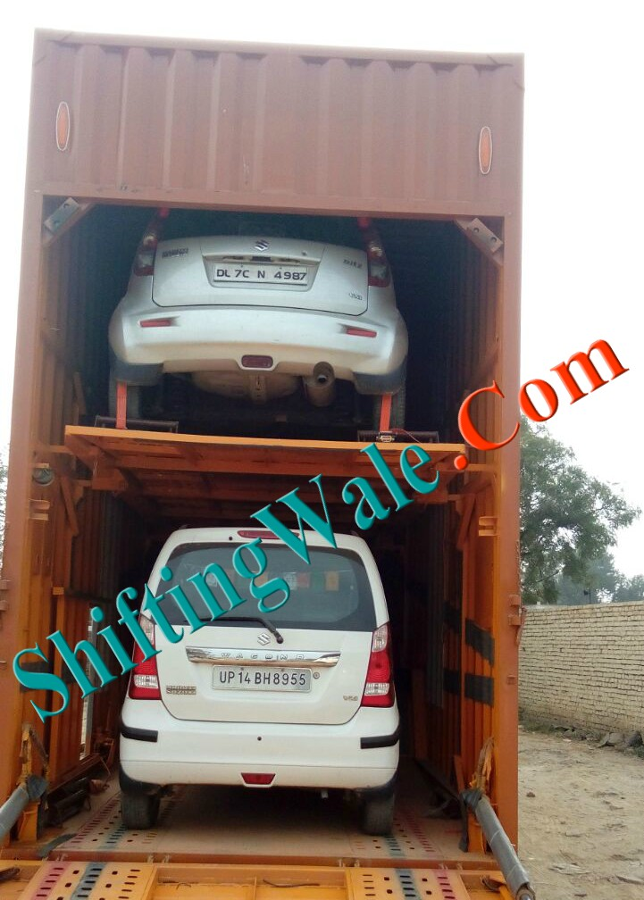 Pune To Panchkula Packers and Movers - Get Free Quotation with Best Price