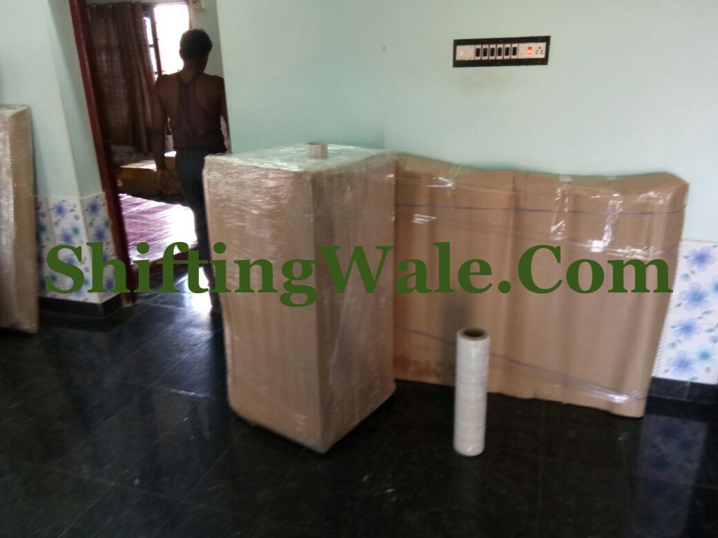 Pune To Siliguri Packers and Movers Get Free Quotation with Best Price