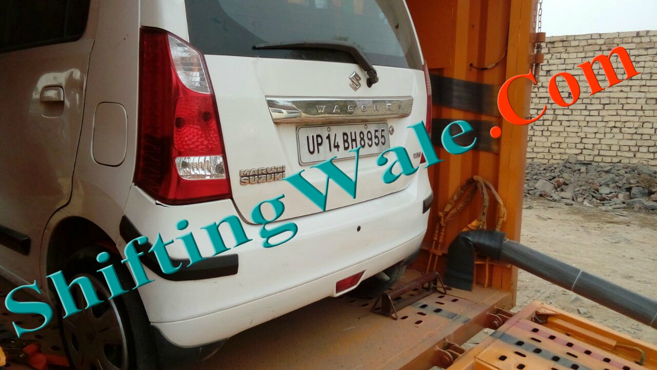 Pune To Vadodara Packers And Movers Services For Household Goods Car And Bike Transportation