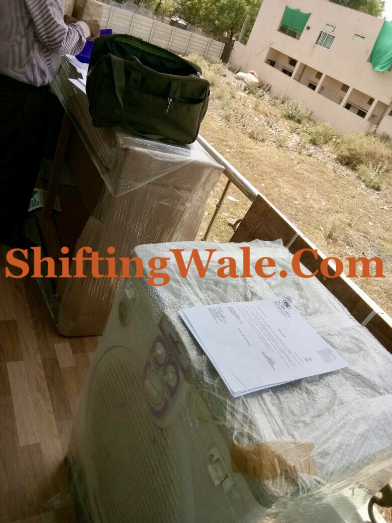Pune to Patna Packers and Movers Get Free Quotation with Best Price