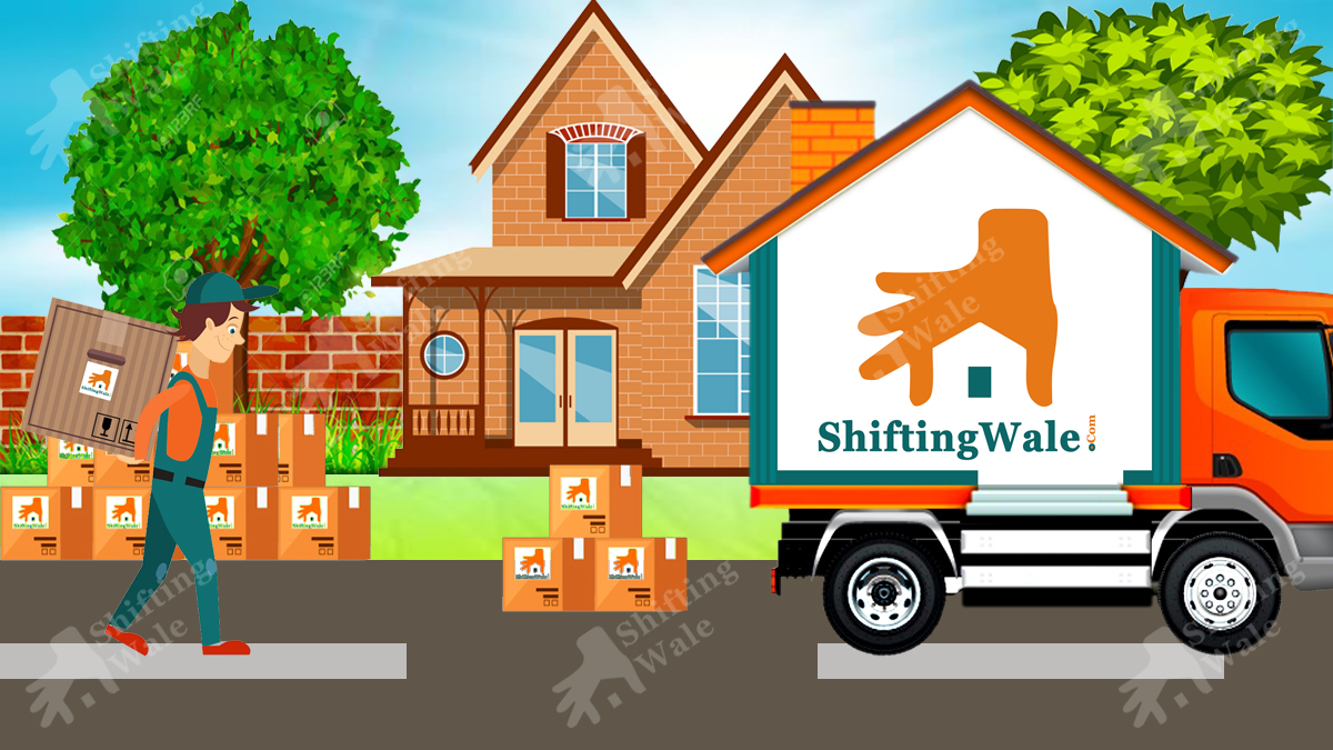Pune To Bareilly Elite Packers and Movers Services