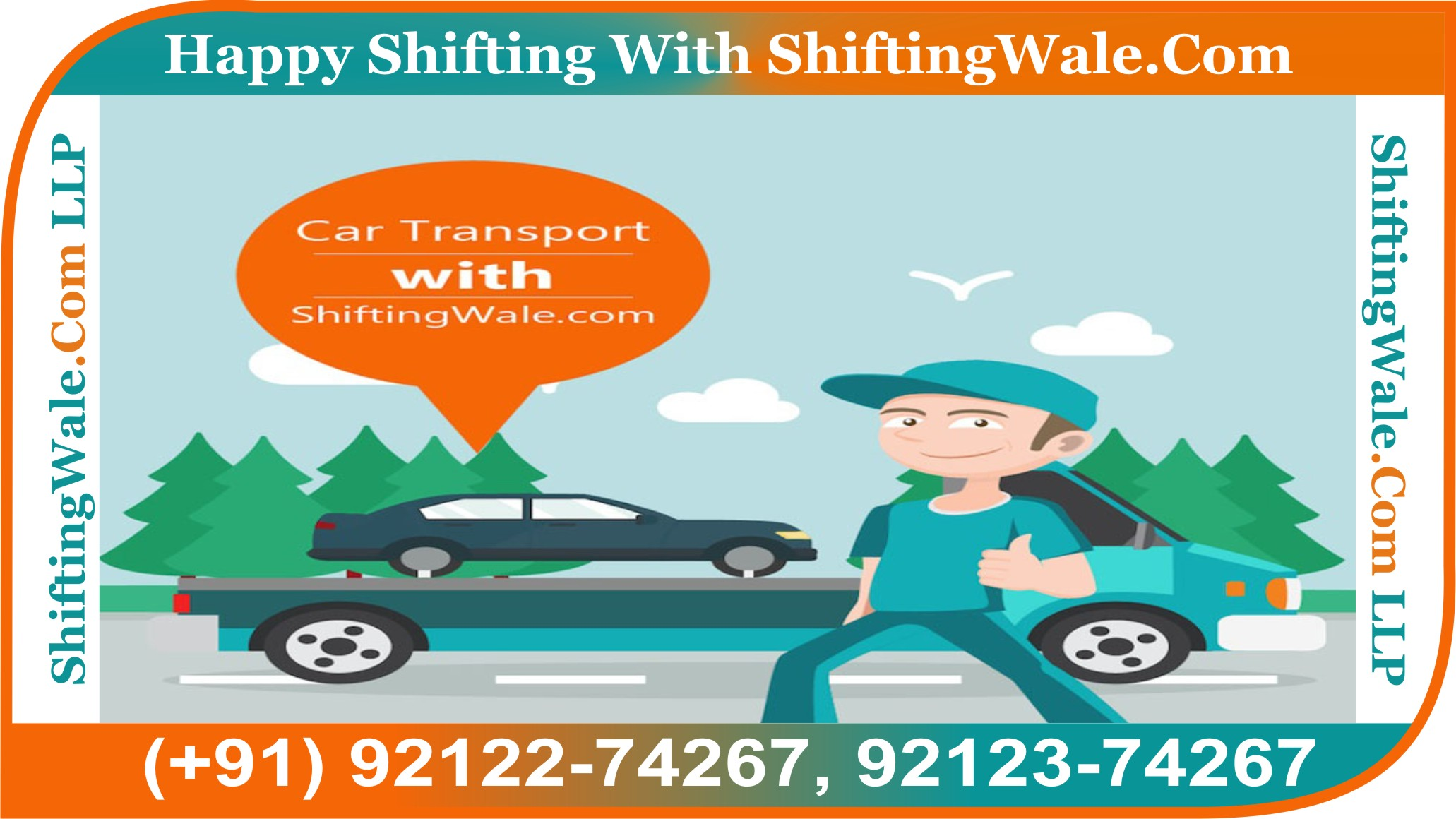 Pune To Bhiwadi Finest Packers And Movers Services Get Best Rate