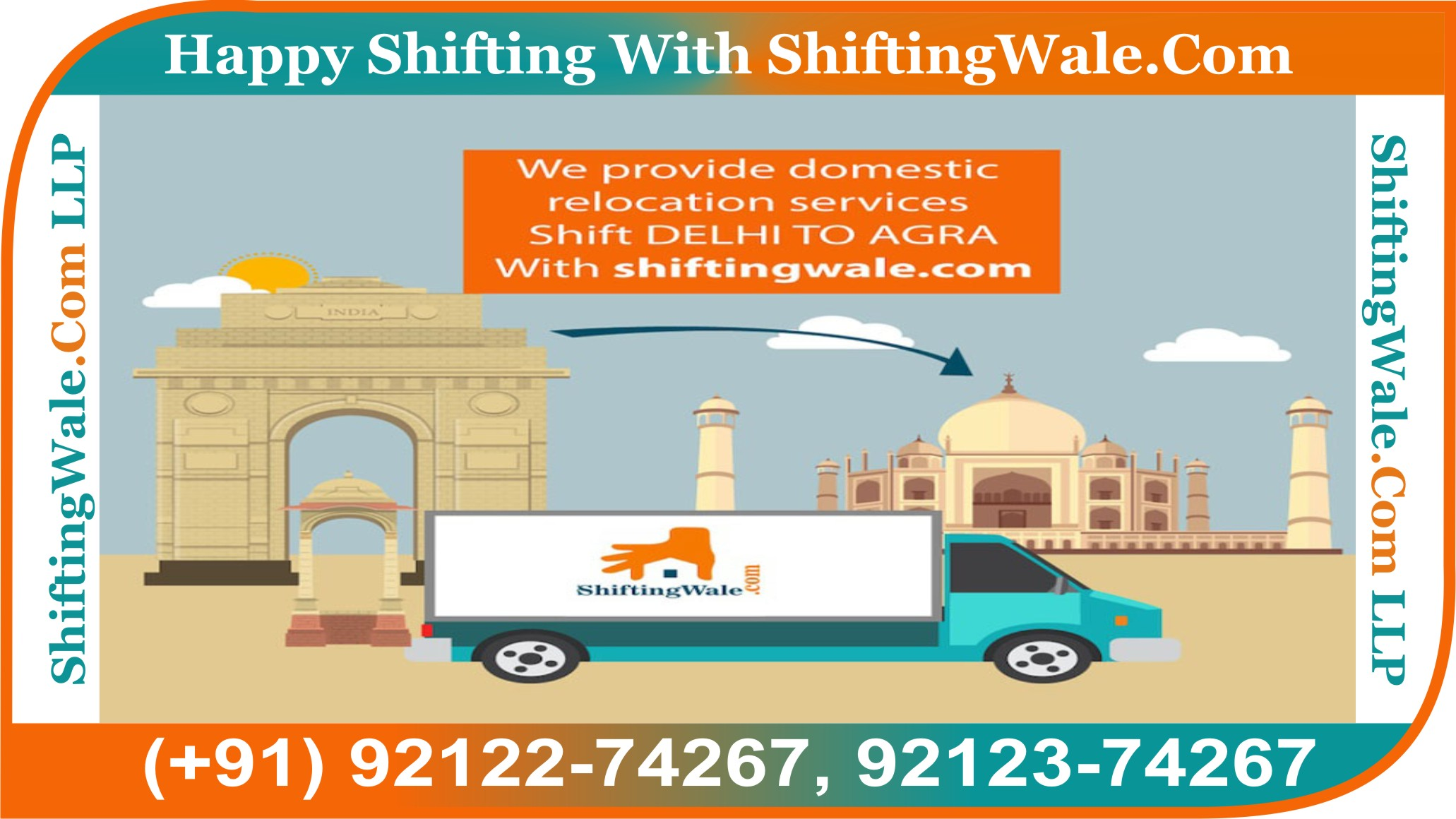 Pune To Coimbatore Elite Packers And Movers Services