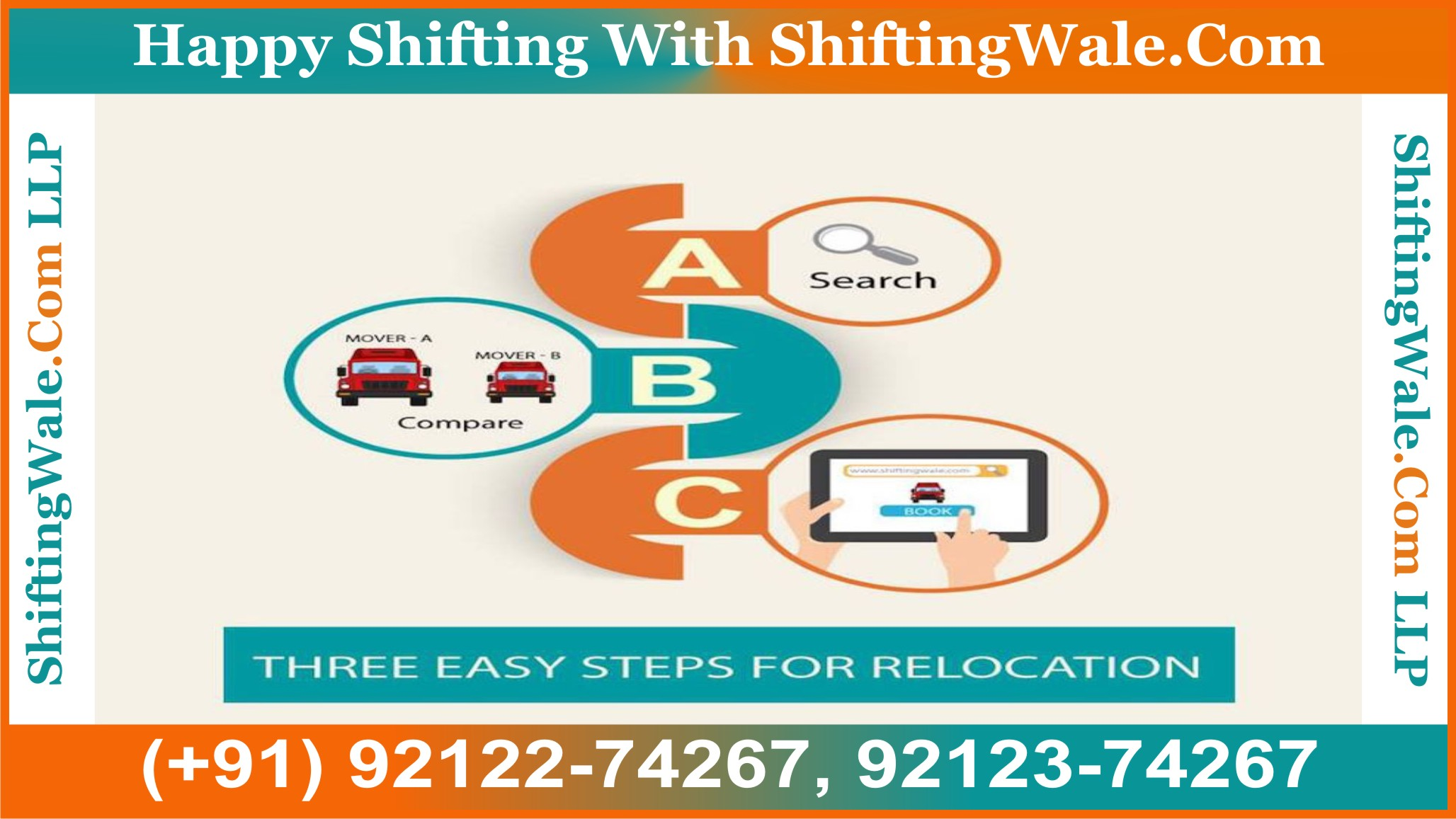 Pune To Jaisalmer Top Packers And Movers Services Get Best Packing Moving