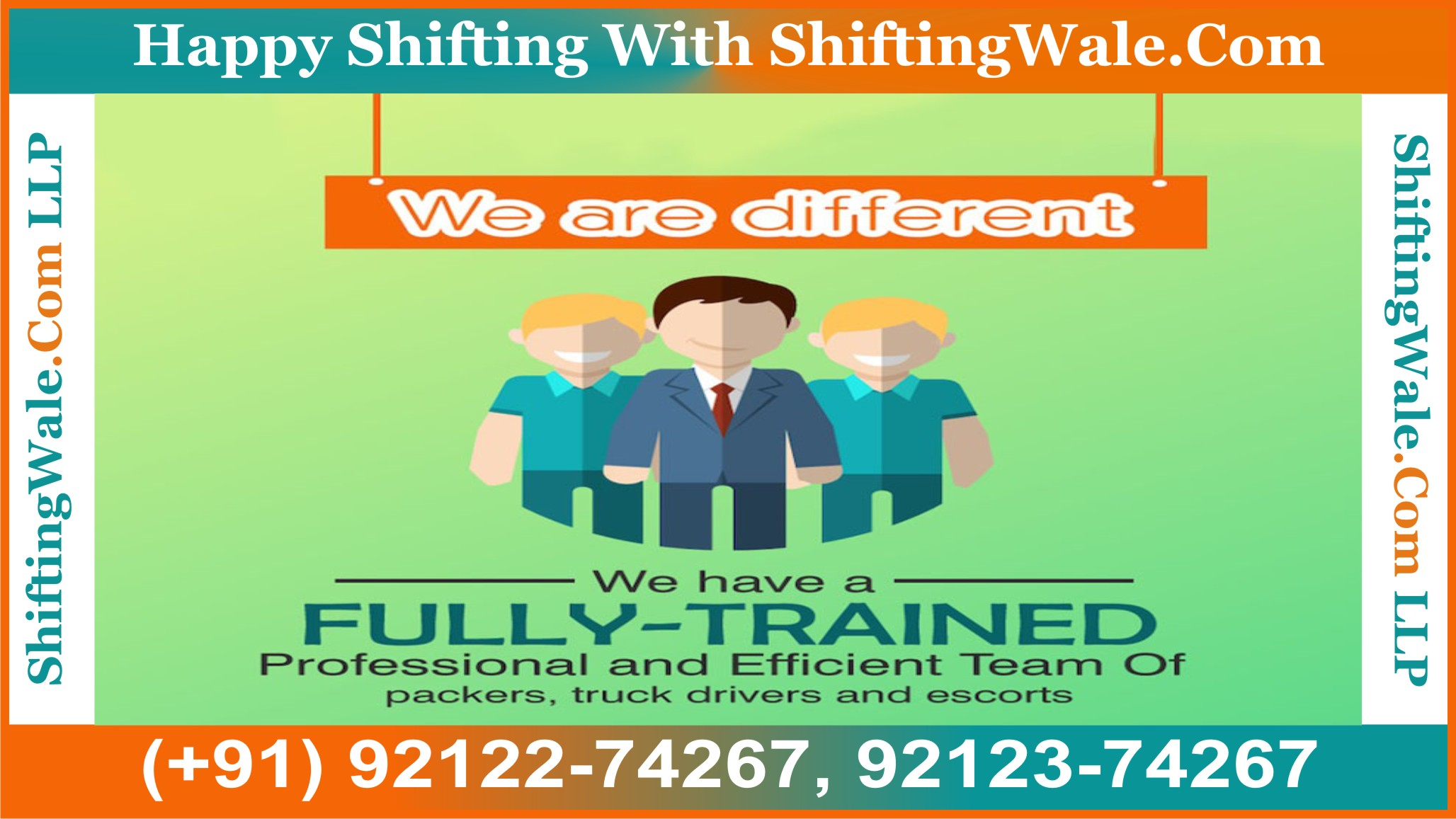Pune To Kolhapur Great Packers And Movers Services