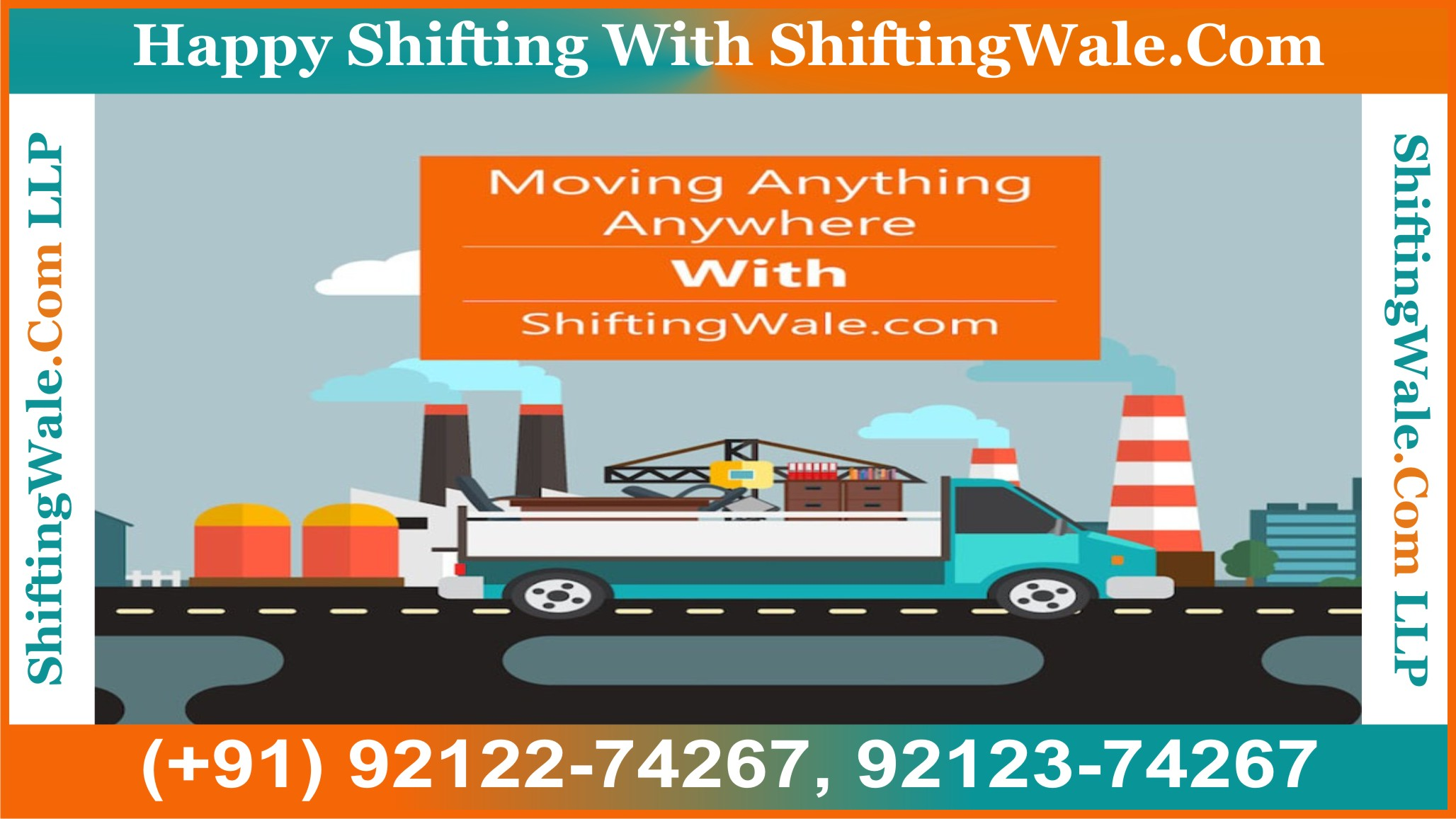 How to Make Smoothest Move on Pune to Kota Elite Packers and Movers Services