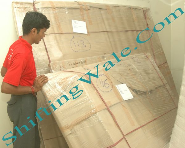 Regular Movers and Packers Services from Mumbai Pune Goa Navi Mumbai to Kanpur Lucknow Allahabad Varanasi