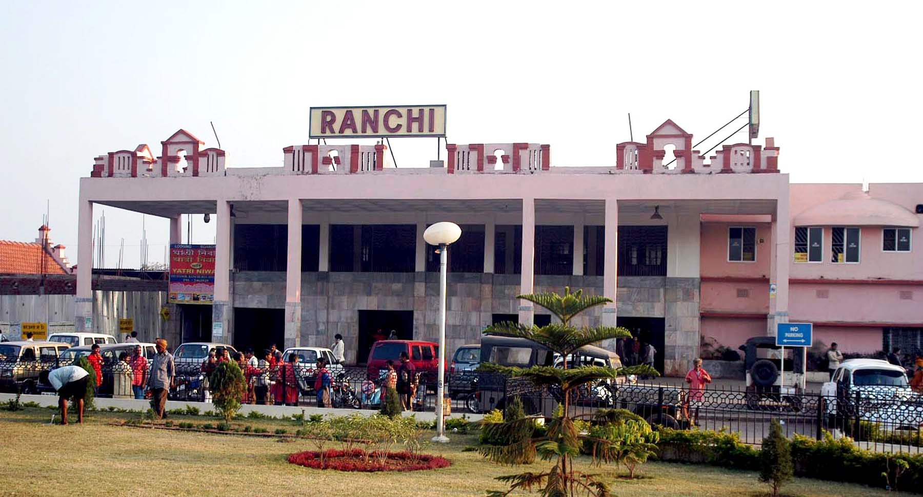 Safe Packers and Movers Services from Mumbai Pune Navi Mumbai to Ranchi Jamshedpur Bhubaneswar Bokaro to Mumbai Pune Navi Mumbai