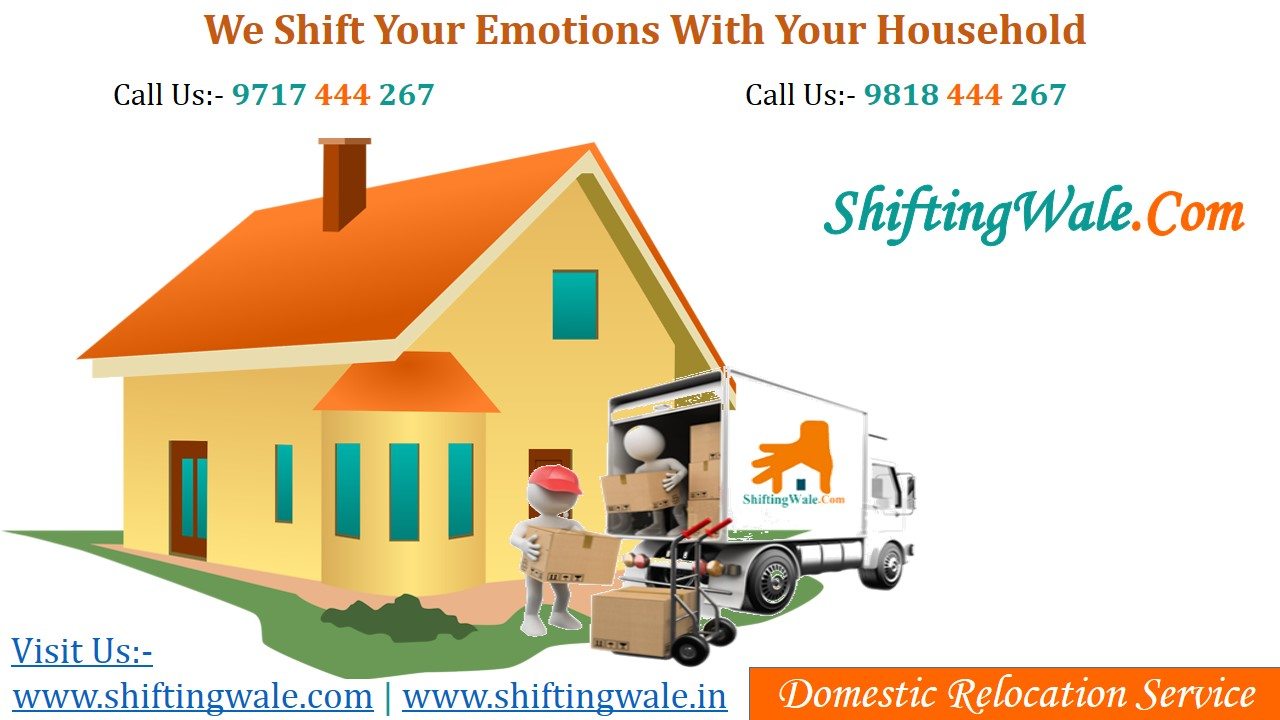 Delhi to Pune Packers and Movers Get Free Quotation with Best Price
