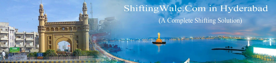 Shifting Wale in Hyderabad, Household Shifting Services in Hyderabad, Home Relocation Services in Hyderabad, Packing and Moving Services in Hyderabad, Car Transportation Services in Hyderabad, Household Goods Relocation Services in Hyderabad Telangana.