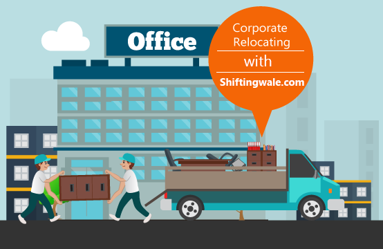Relocate your office Furniture in Delhi Noida Ghaziabad Greater Noida Faridabad New Delhi Meerut Dehradun Haridwar, Packing and Moving your office Furniture in Delhi Noida Ghaziabad Greater Noida Faridabad New Delhi Meerut Dehradun Haridwar