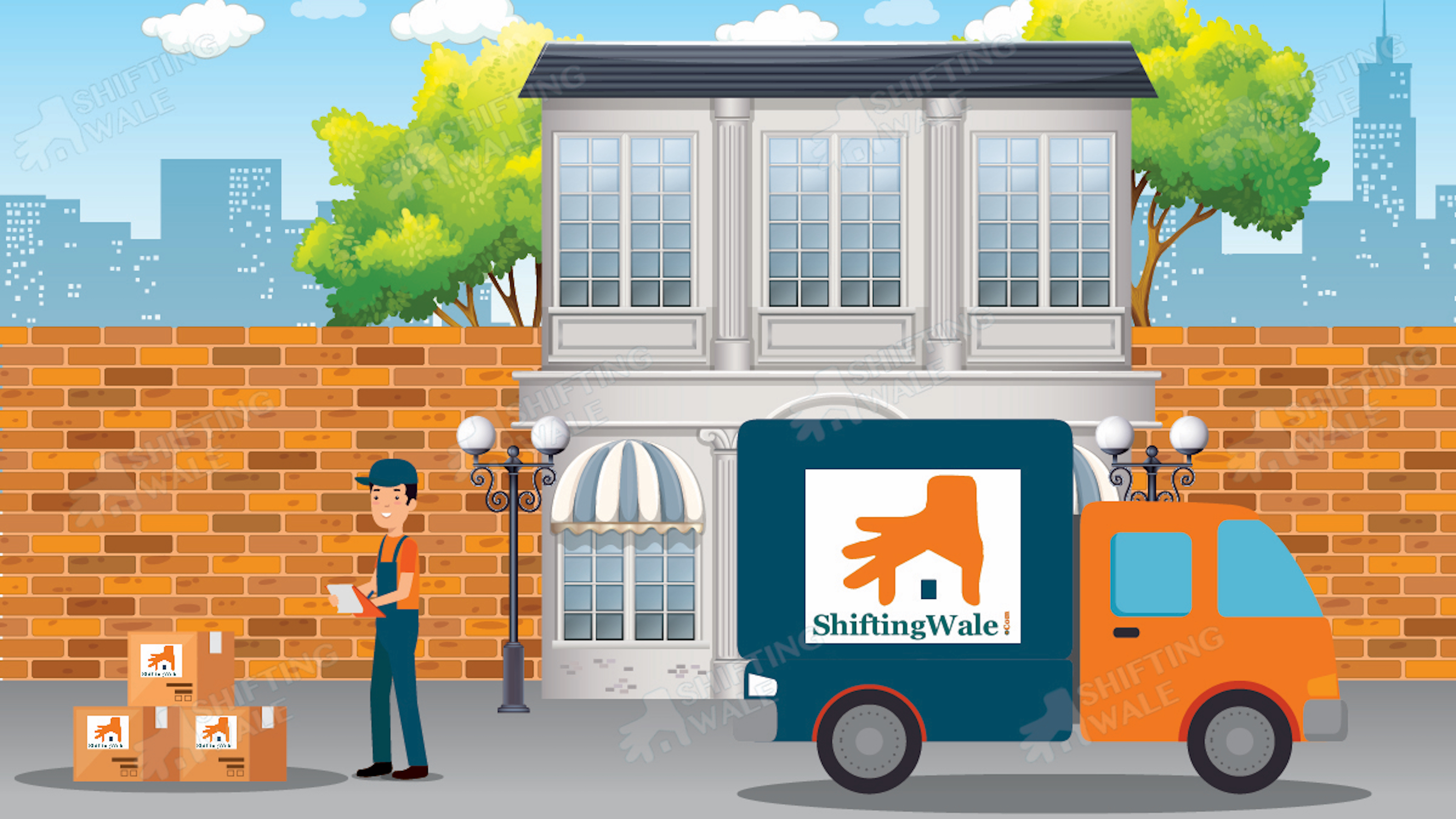 Siliguri to Ahmedabad Trusted Packers and Movers Get Free Quotation with Best Price