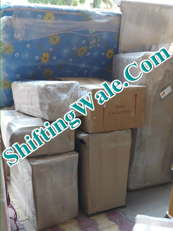 Siliguri to Bhopal Trusted Packers and Movers Get Free Quotation with Best Price