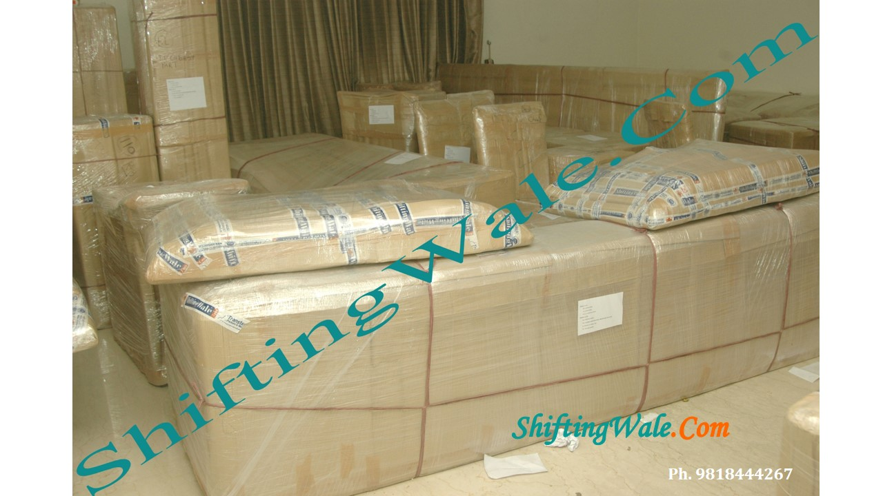 Siliguri to Indore Trusted Packers and Movers Get Trusted Relocation