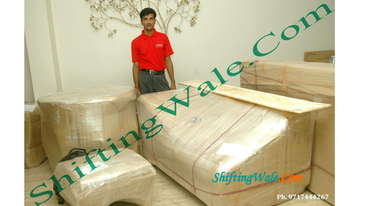 Siliguri to Jodhpur Trusted Packers and Movers Get Trusted Relocation