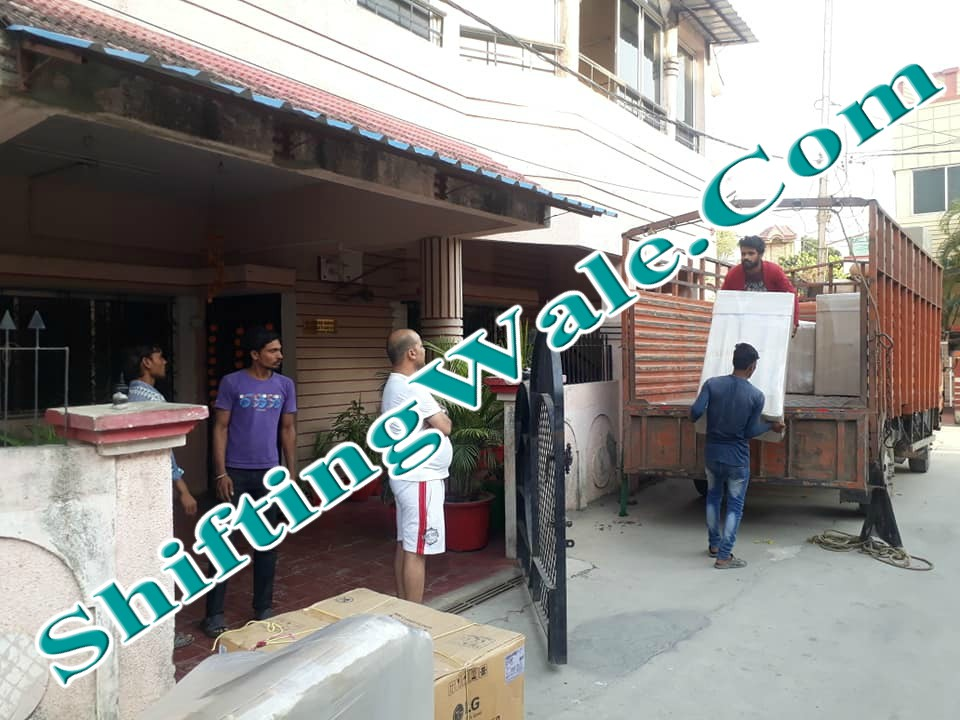 Siliguri to Kolkata Trusted Packers and Movers Get Complete Relocation