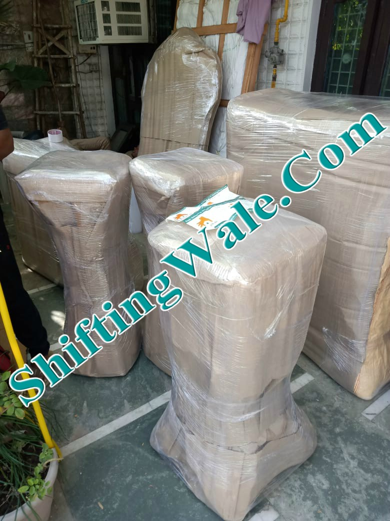 Siliguri to Mumbai Trusted Packers and Movers Get Best Rates