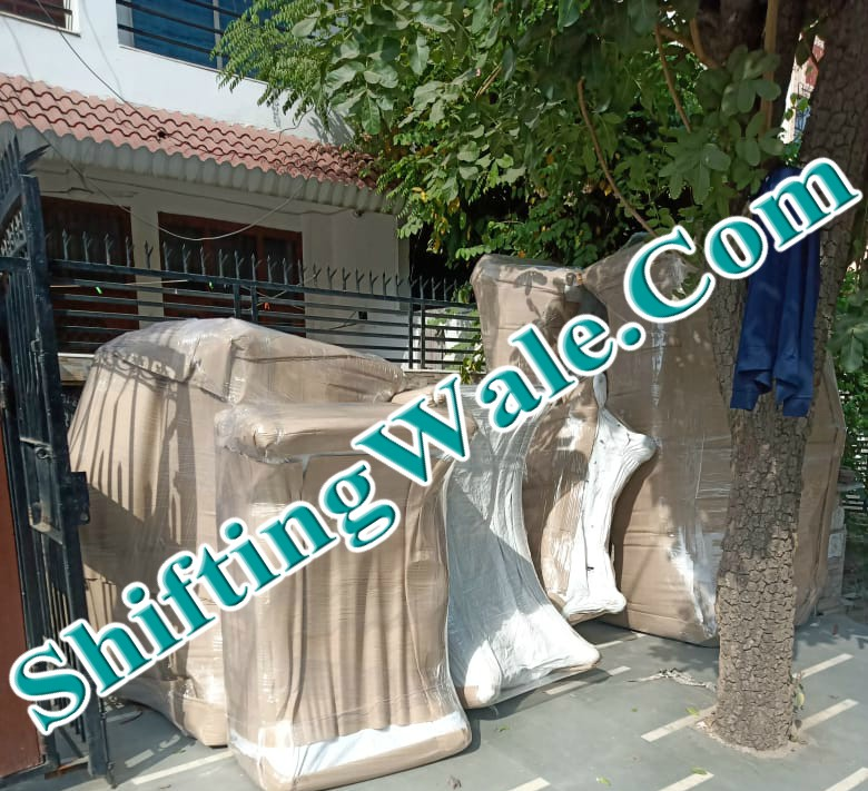 Siliguri to Pune Trusted Packers and Movers Get Complete Relocation