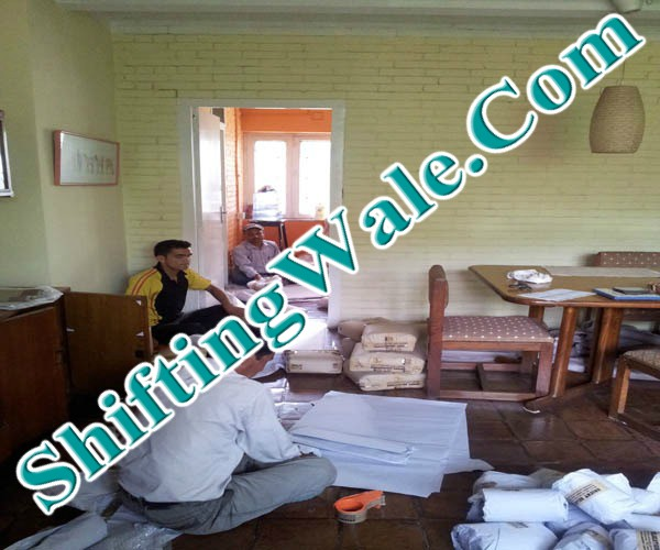 Siliguri to Ranchi Trusted Packers and Movers Get Free Quotation with Best Price