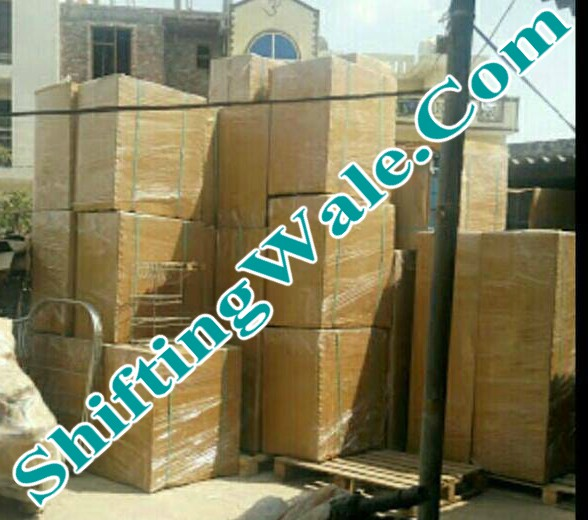 Thane to Dehradun Trusted Packers and Movers Get Free Quotation with Best Price