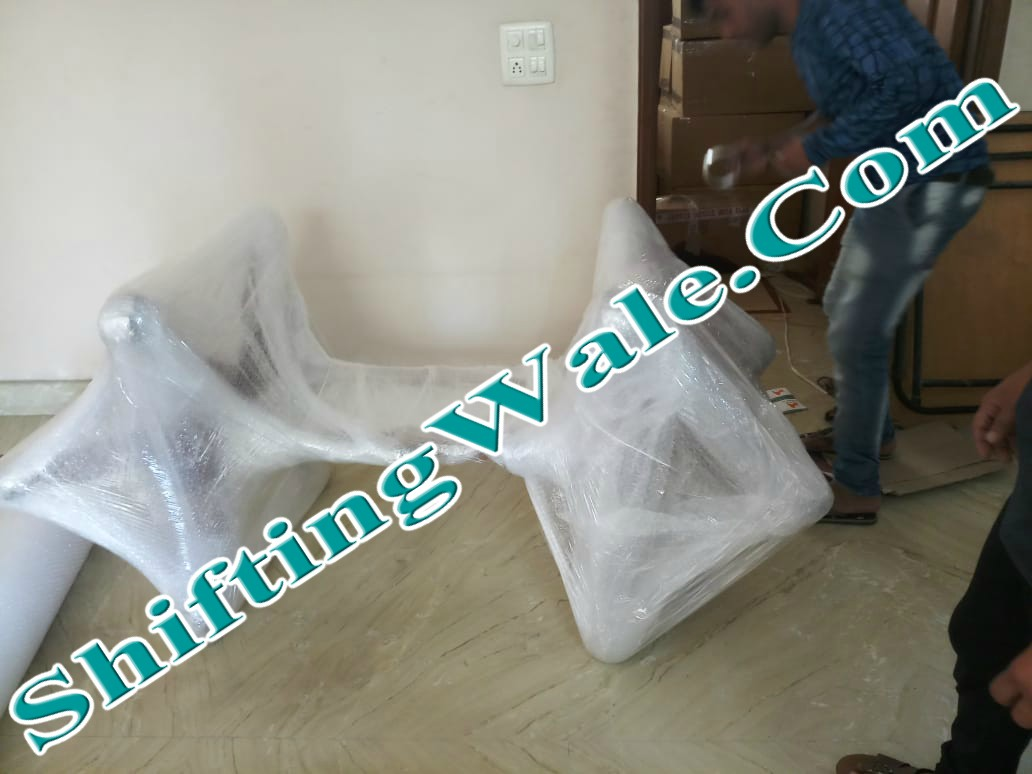 Thane to Indore Trusted Packers and Movers Get Best Transportation