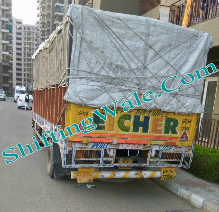 Transportation Services in Delhi to Mumbai to Delhi, Goods Transportation Services from Mumbai to Delhi to Mumbai