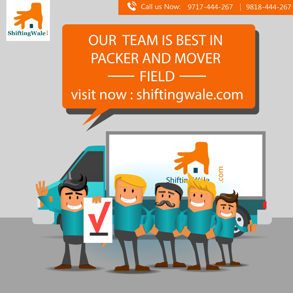 Ghaziabad to Dehradun Packers and Movers Get Free Quotation with Best Price