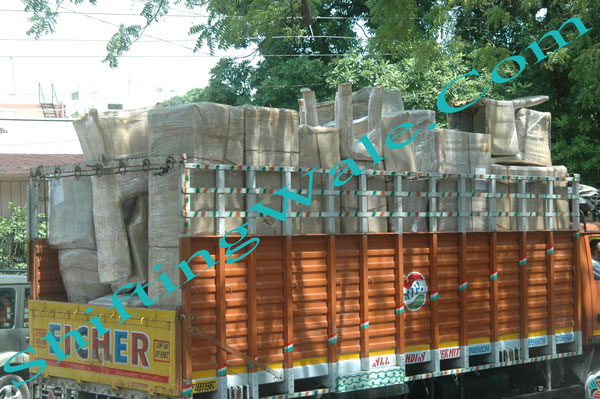 Want Decent Packers and Movers Services from Mumbai Pune Goa Navi Mumbai to Ambala Chandigarh Mohali Panchkula