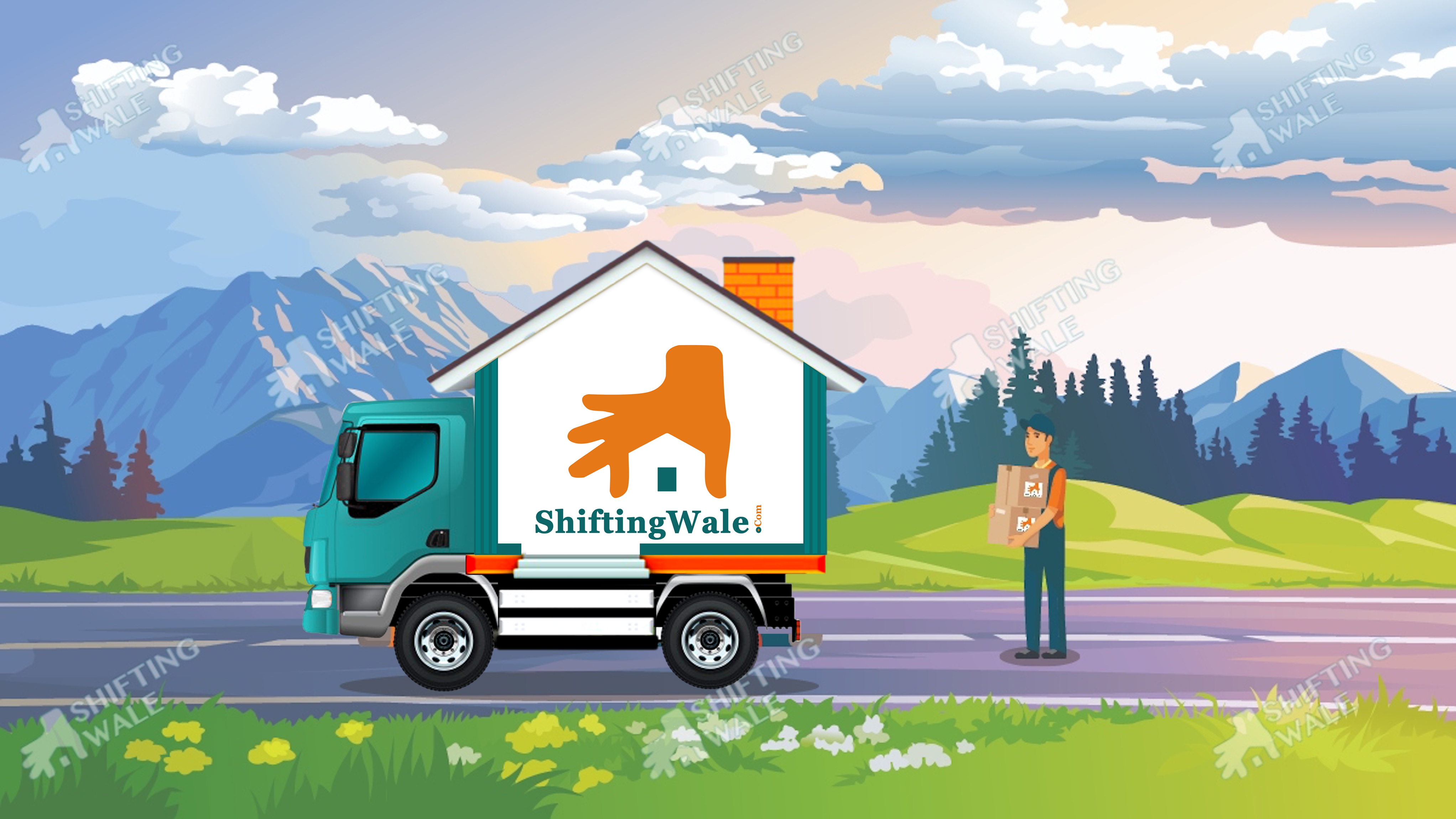 Want Packers and Movers for Household Goods Bike from Delhi Gurugram Noida Ghaziabd to Ludhiana Jalandhar Amritsar