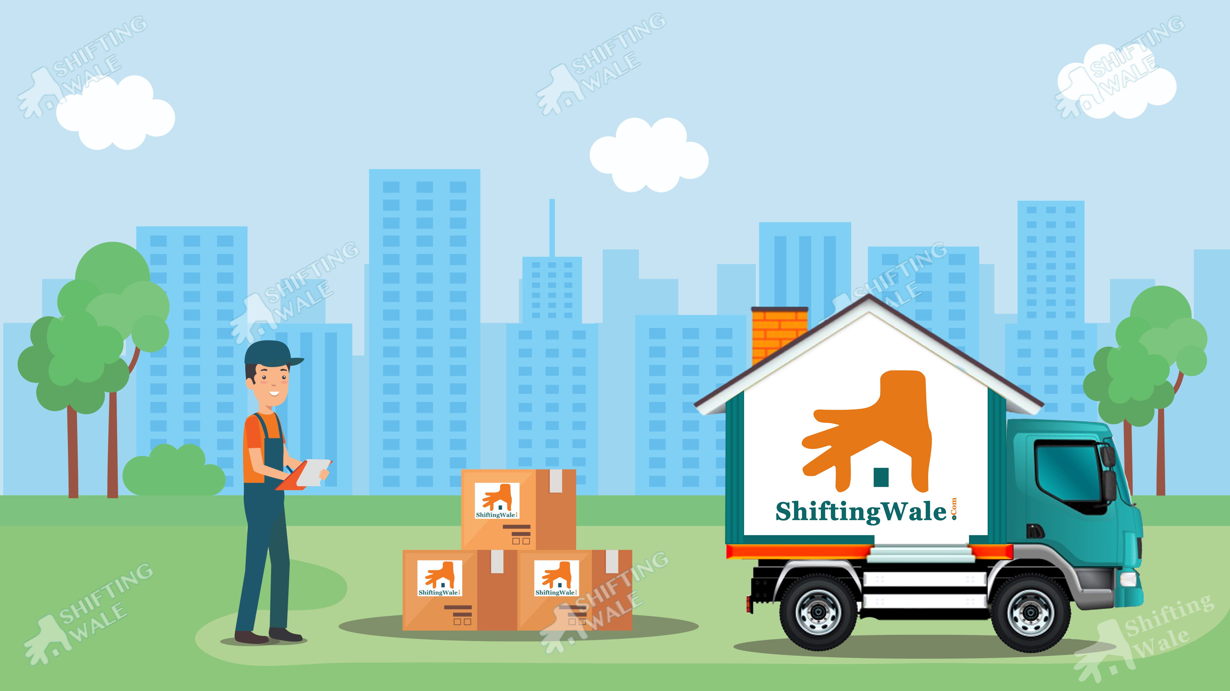 Want Packers and Movers for Household Goods Car From Delhi Ghaziabad Gurugram Noida to Patna Ranchi Jamshedpur Bokaro