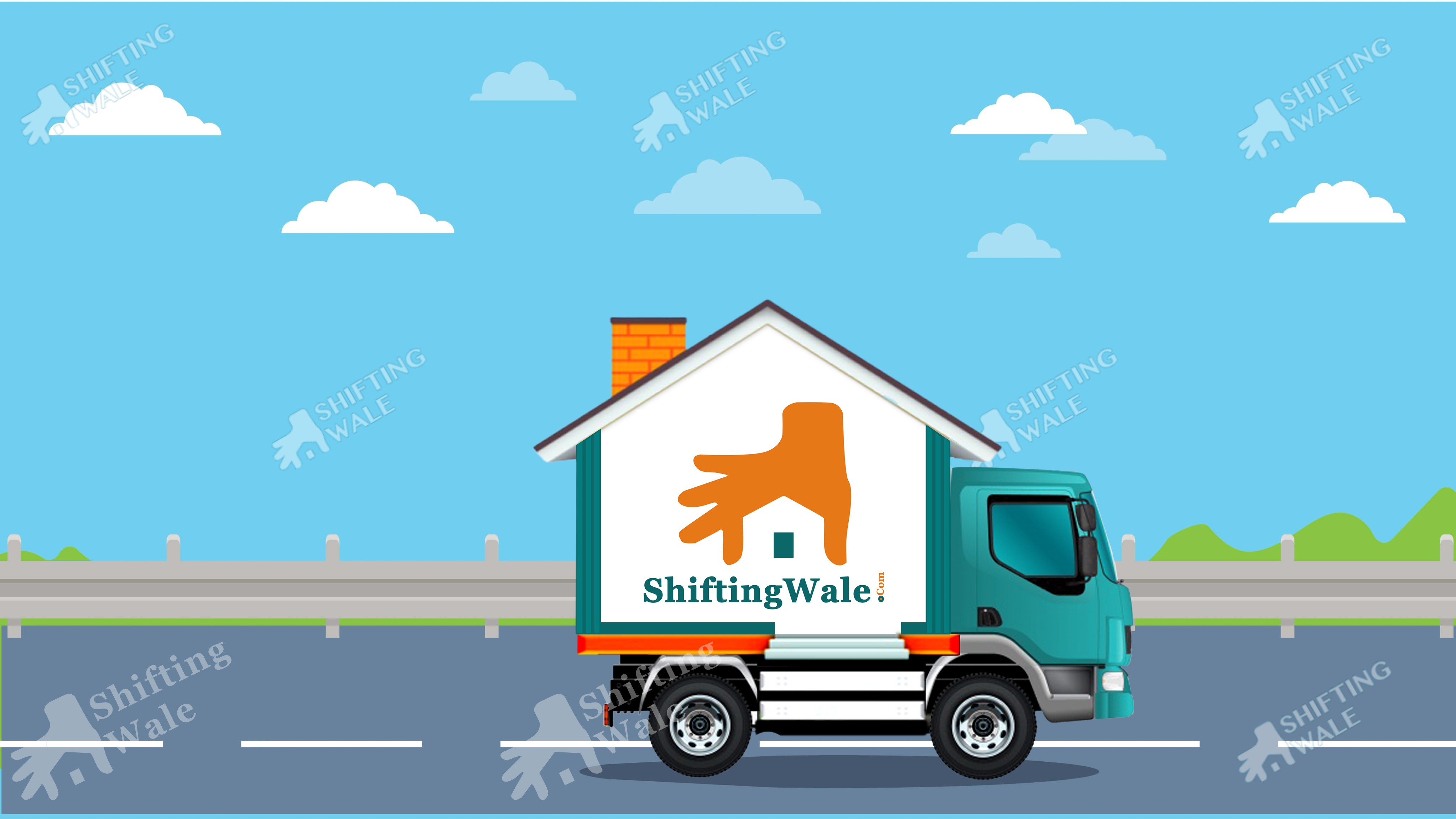 Want Packers and Movers for Household Goods Car From Delhi Gurgaon Noida Ghaziabad To Indore Bhopal Jabalpur Gwalior