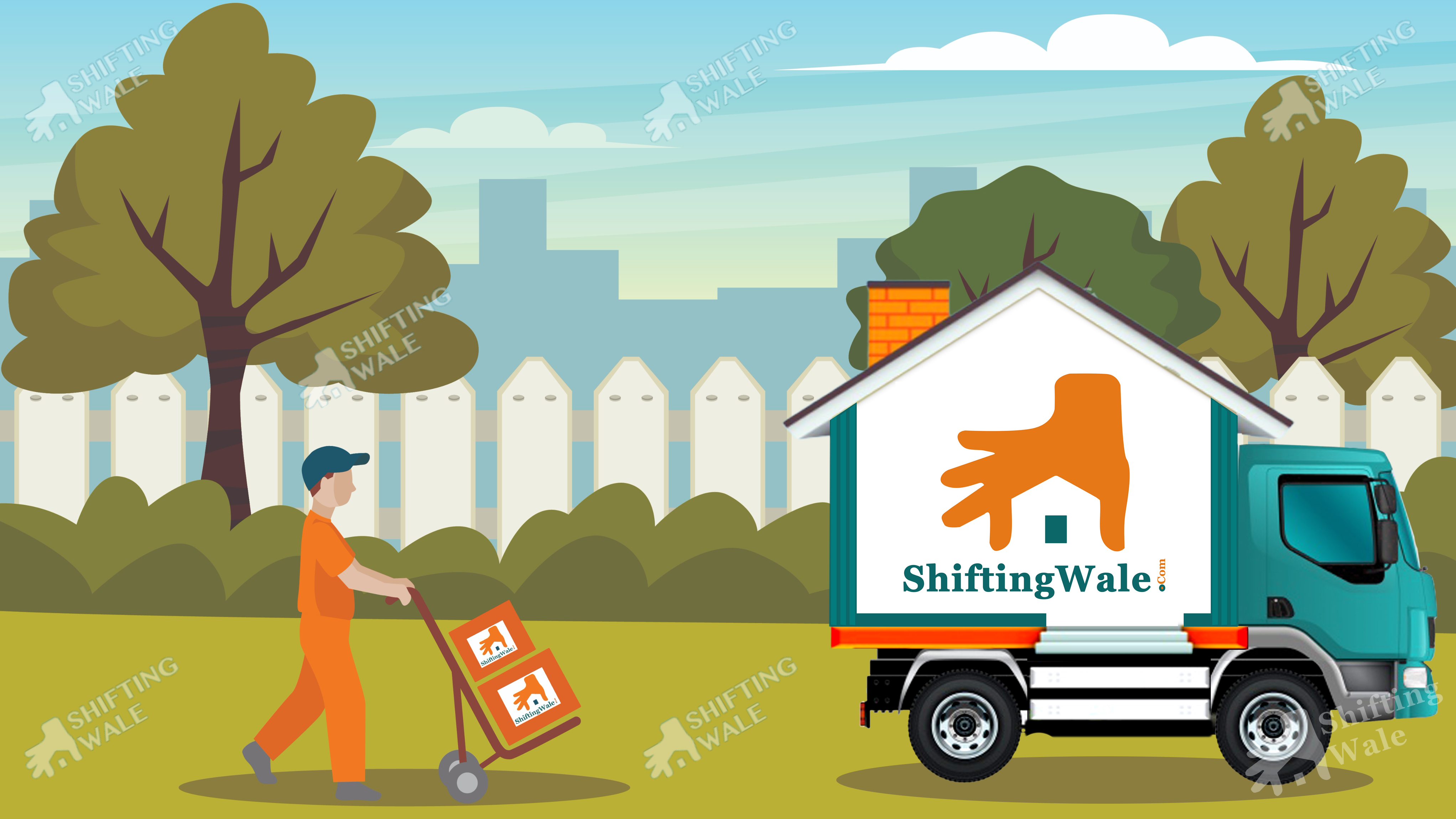 Want Packers and Movers for Household Goods Car From Delhi Noida Ghaziabad Gurgaon to Siliguri Gangtok Sikkim