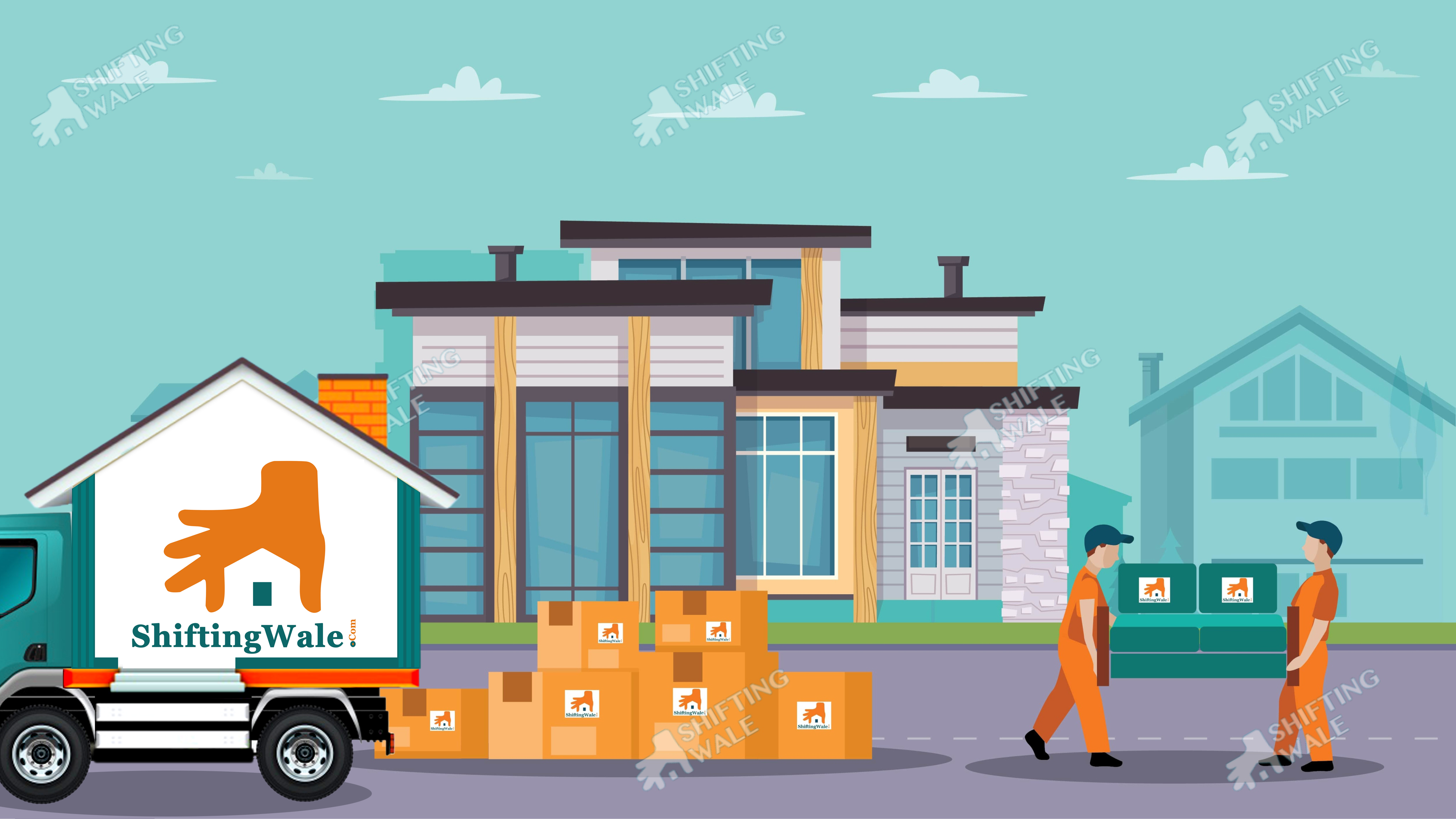 Want Packers and Movers for Household Goods From Delhi Ghaziabad Noida Gurugram Faridabad to Bathinda Nabha Sirsa