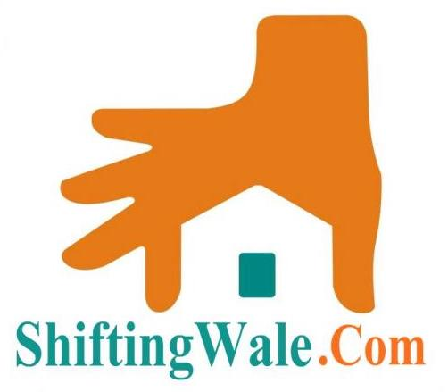Within City Relocation Services with Shifting Wale, Within City Packers and Movers Services with Shifting Wale