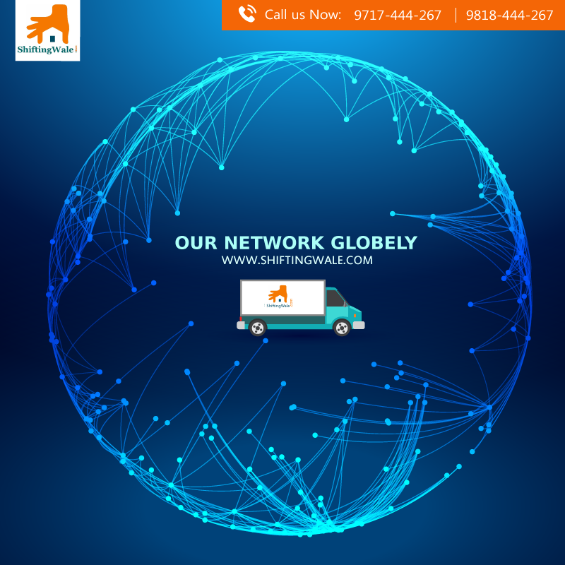 Relocating Business With ShiftingWale From Delhi Gurgaon Greater Noida Gurugram Ghaziabad Faridabad Noida, Office Relocating Services From Delhi Gurgaon Greater Noida Gurugram Ghaziabad Faridabad Noida