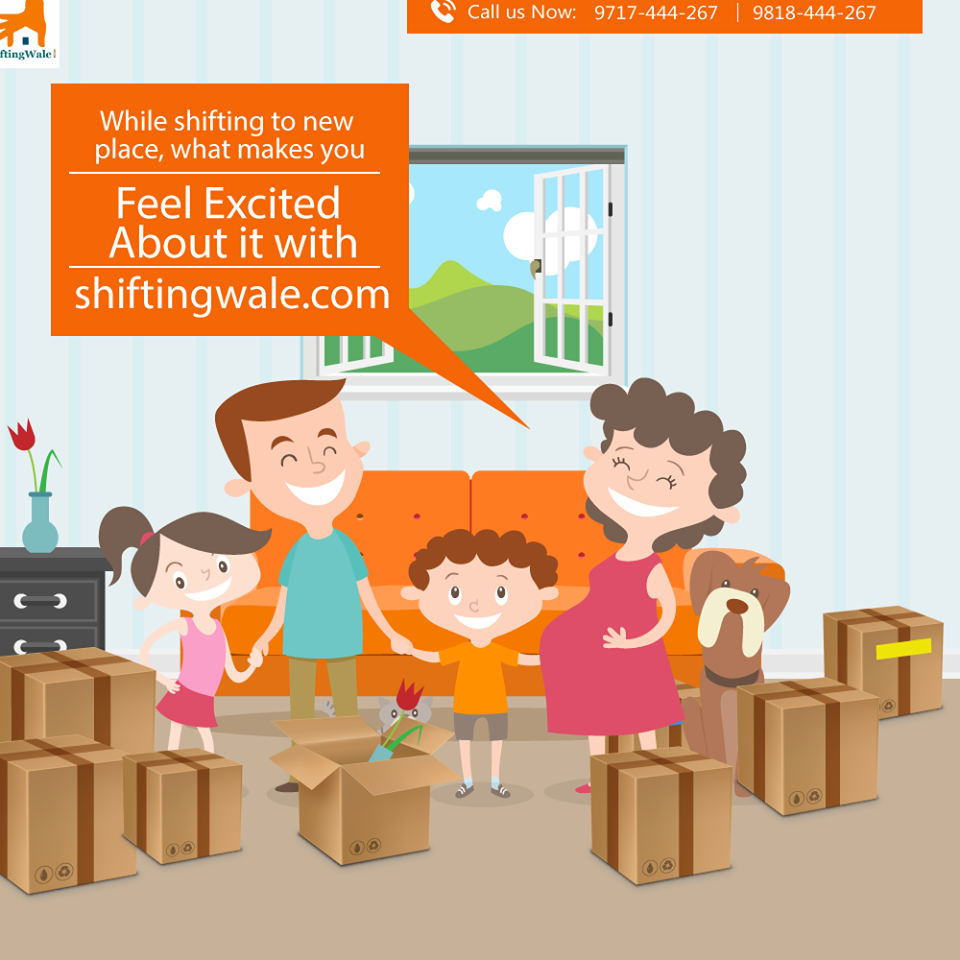 Need Household Goods Shifting Best Relocation Solutions in Mumbai Pune Goa Navi Mumbai to Kolkata Guwahati Gangtok, Shifting Solutions in India | Best Relocation Solutions in Mumbai Pune Goa Navi Mumbai to Kolkata Guwahati Gangtok