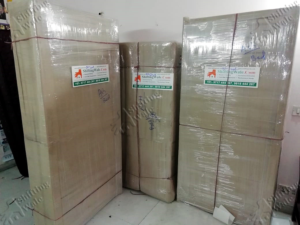 Best Room Relocation Packing Services