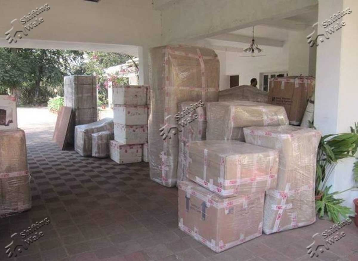 How We Search For Best Packers And Movers