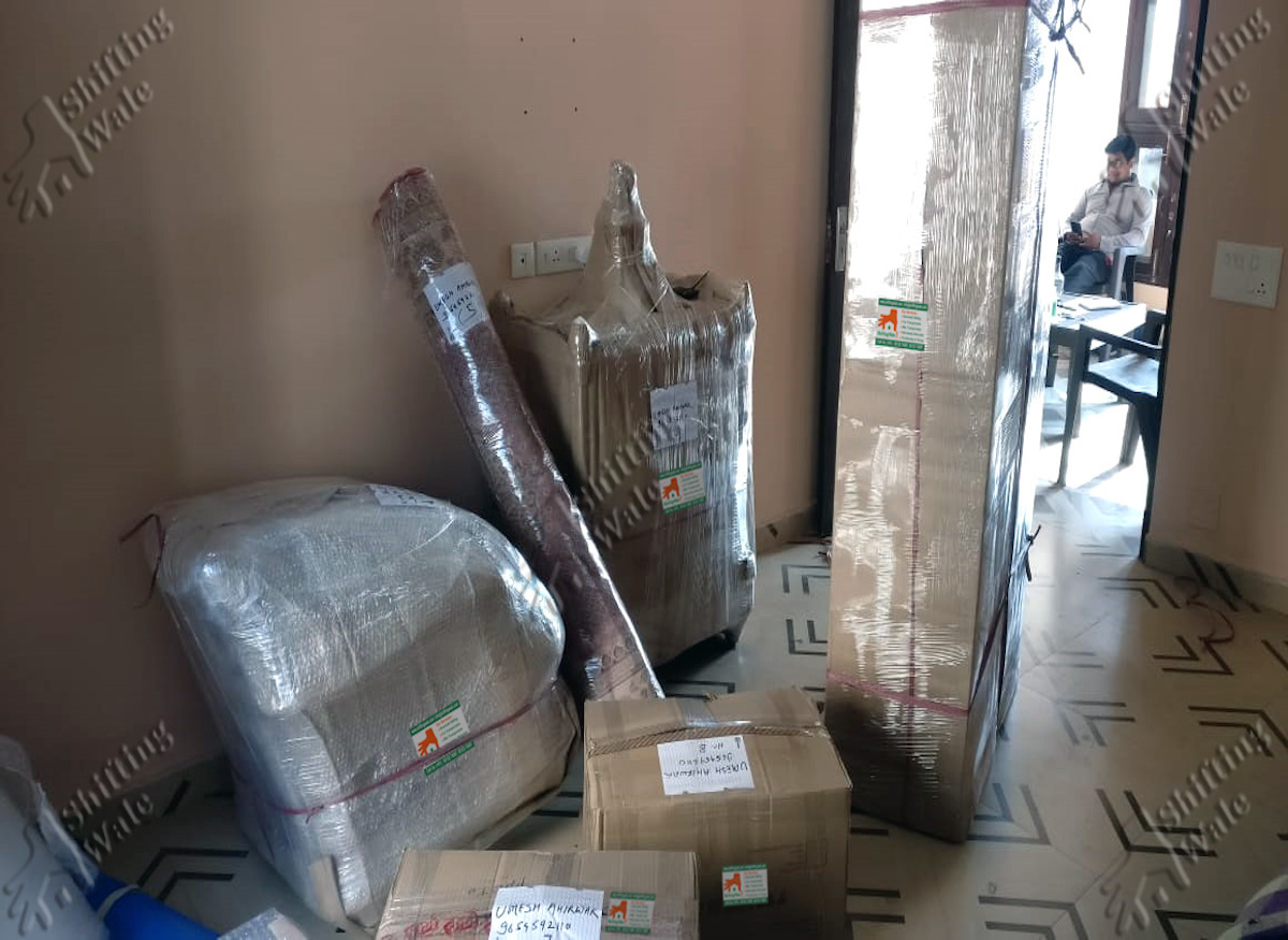 Top Household Goods Transportation Services